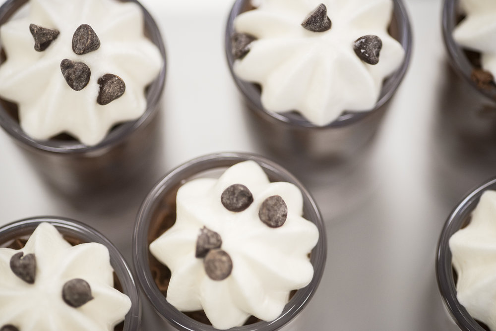 Chocolate Shooters from Above.JPG
