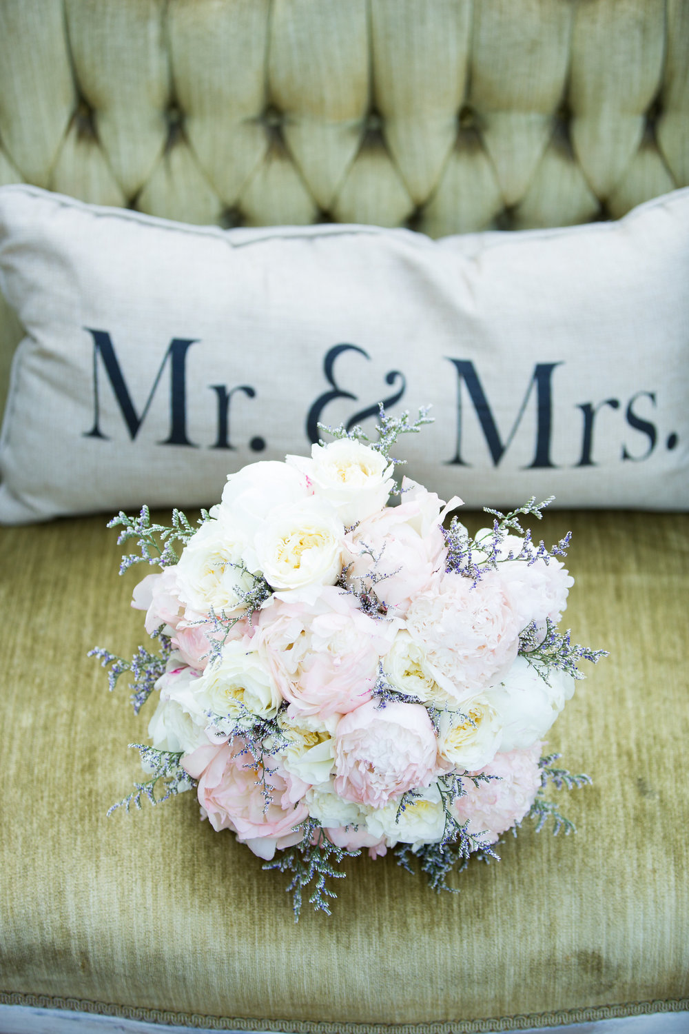 Drake Photography Bouquet on Sofa.jpg