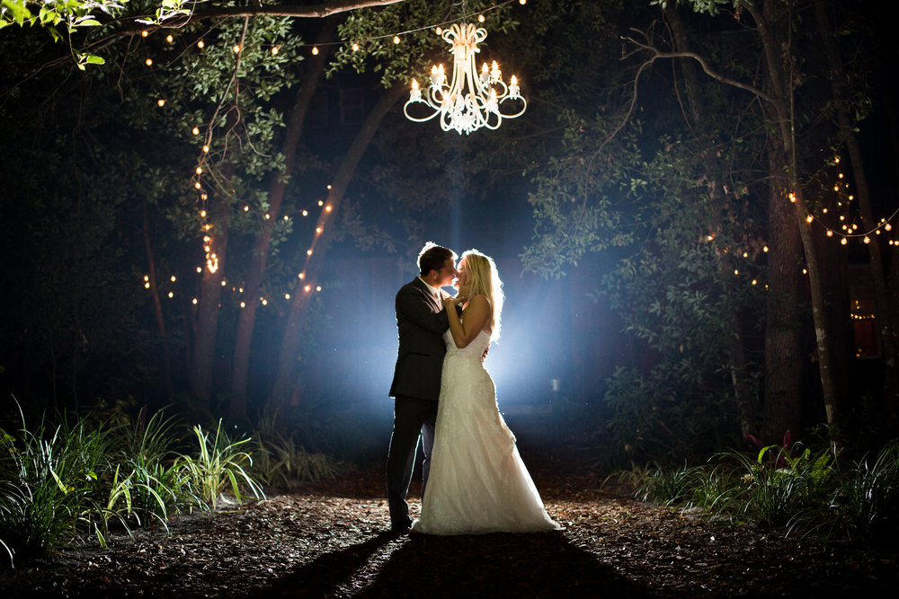 Drake Photography Bride Groom Night.jpg