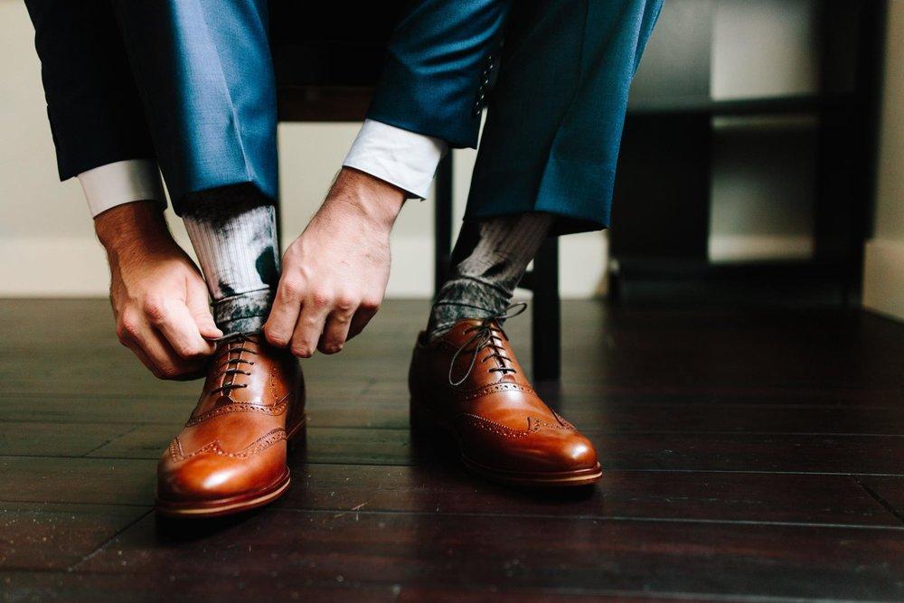 Groom's Feet.jpg