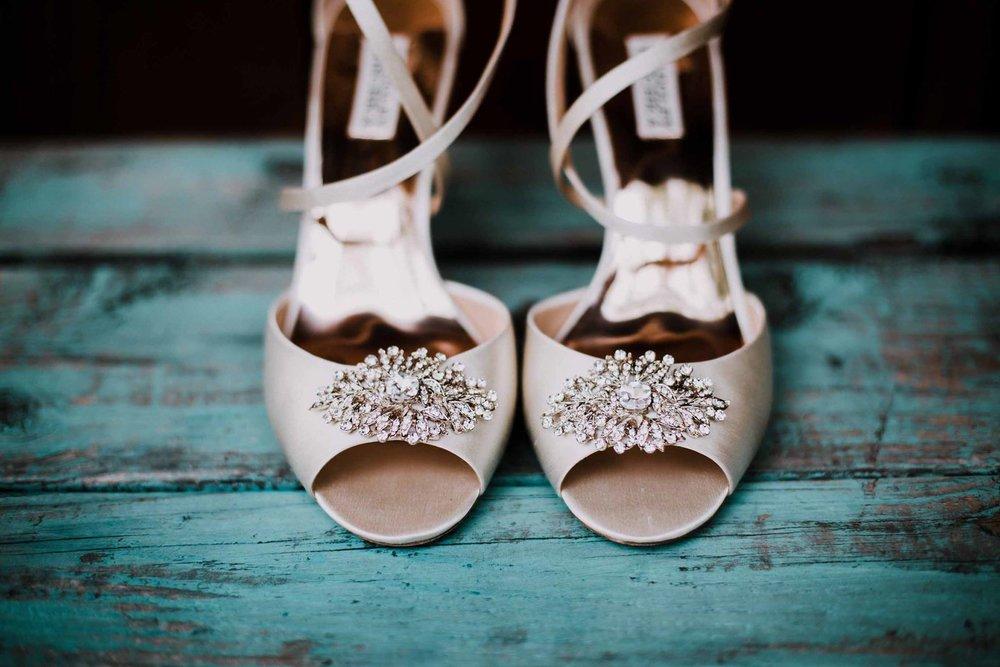 Bridle Oaks Kaela Matt shoes.jpg