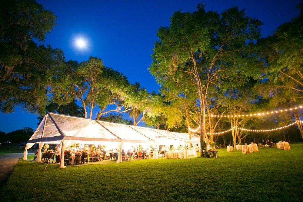 Wedding Stacey Scott Evening Tent.jpg