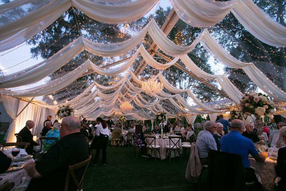 Wedding Stacey Scott Tent with People.jpg
