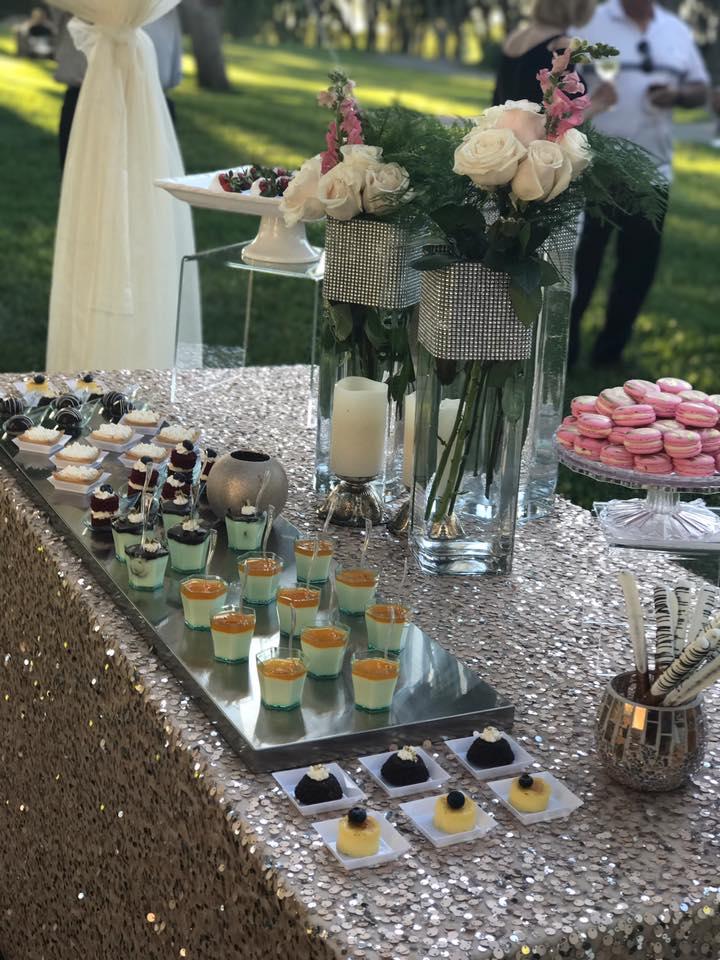 Wedding Stacey and Scott Desserts.jpg