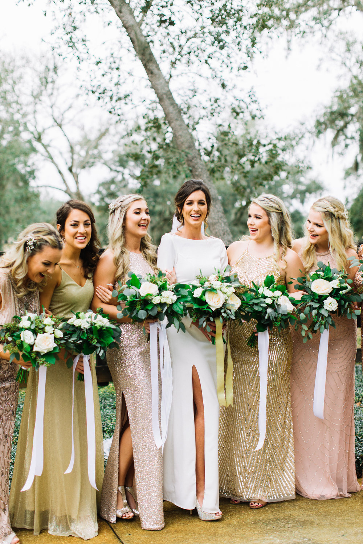 Club Lake Miranda Wedding Party.jpg
