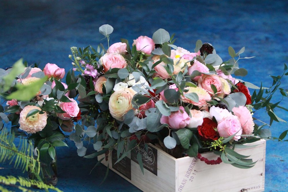 Bridle Oaks Floral Box.jpg