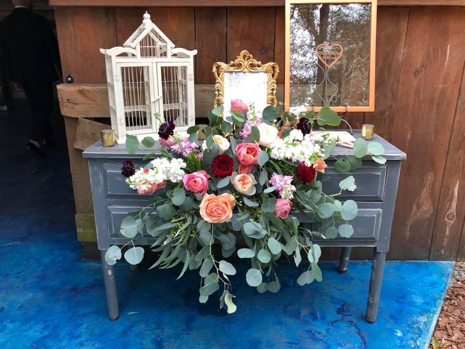 Bridle Oaks Floral Cabinet.jpg
