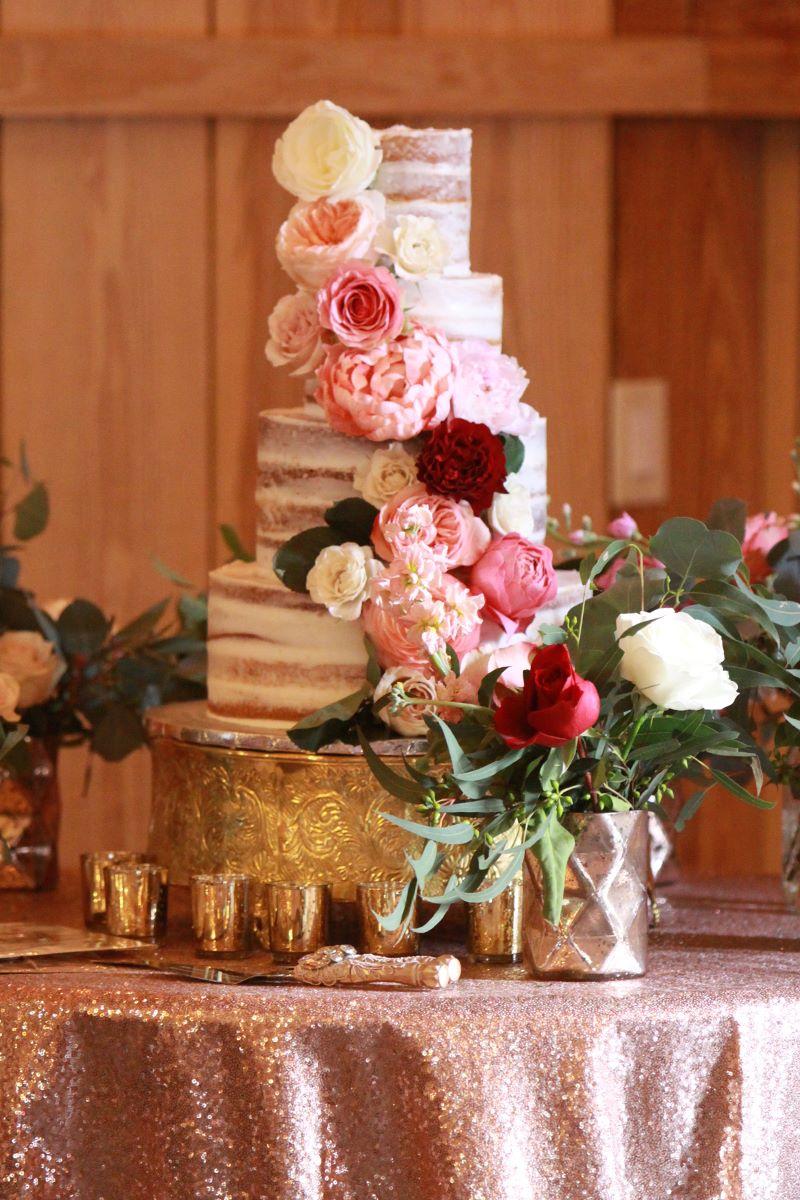 Bridle Oaks Cake Table.jpg
