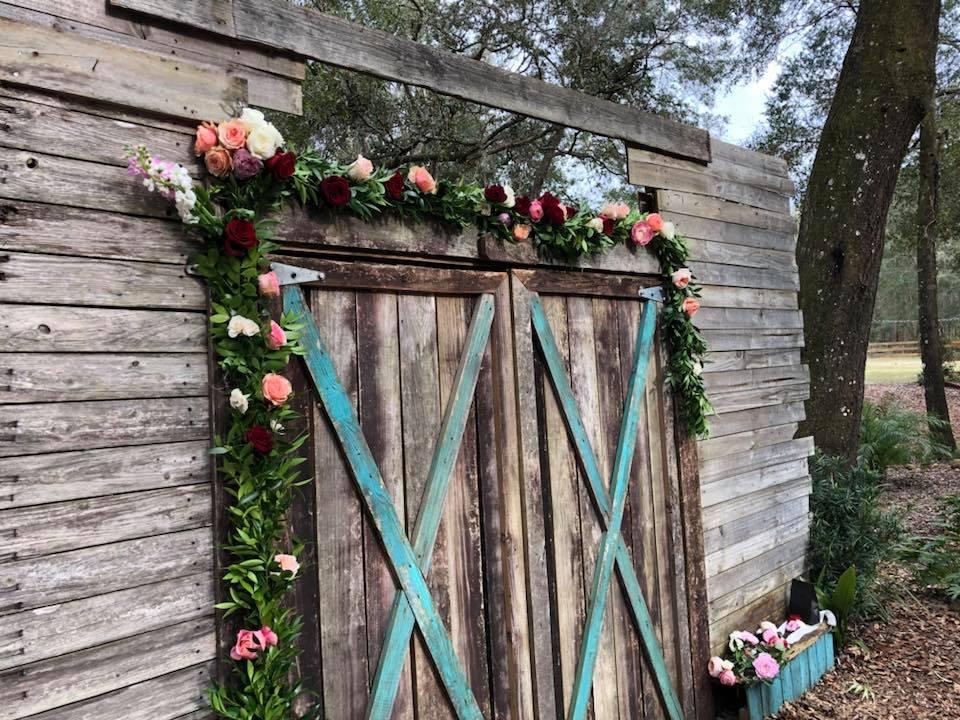 Bridle Oaks Floral Doors.jpg