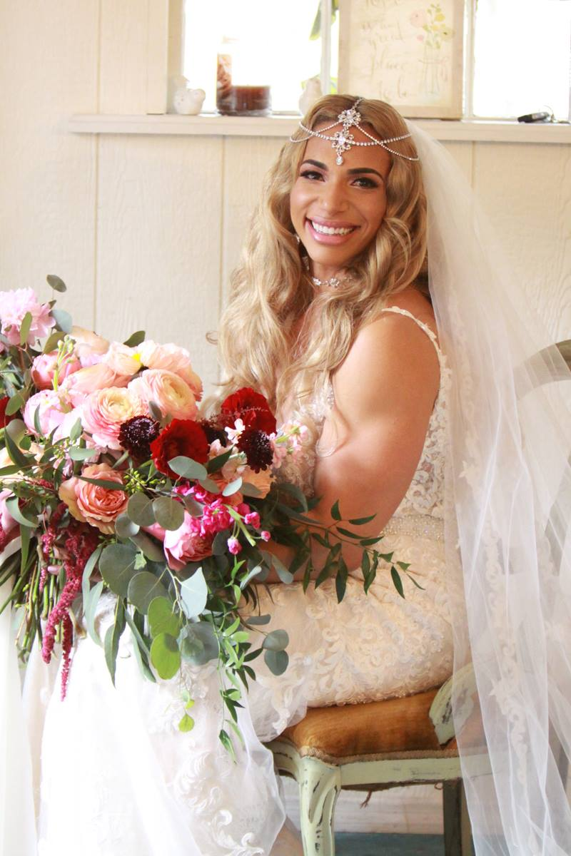 Bridle Oaks Bride Nicole.jpg