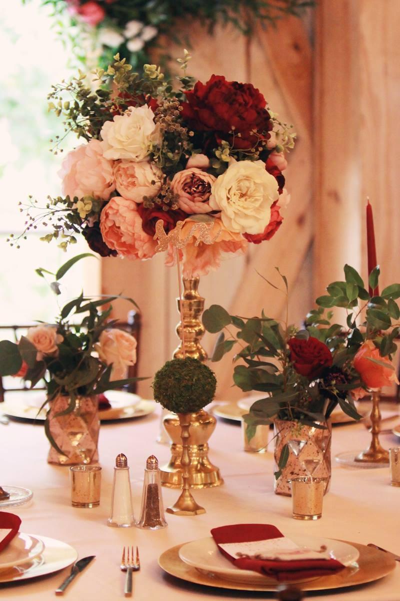 Bridle Oaks Table Setting.jpg