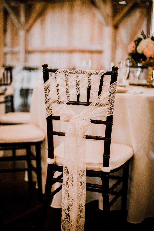 Bridle Oaks Kaela Matt Chair.jpg