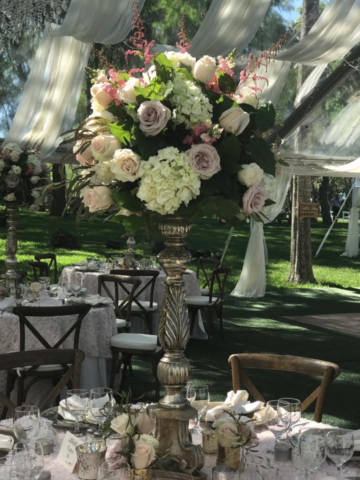 Wedding Stacey Scott Florals.jpg