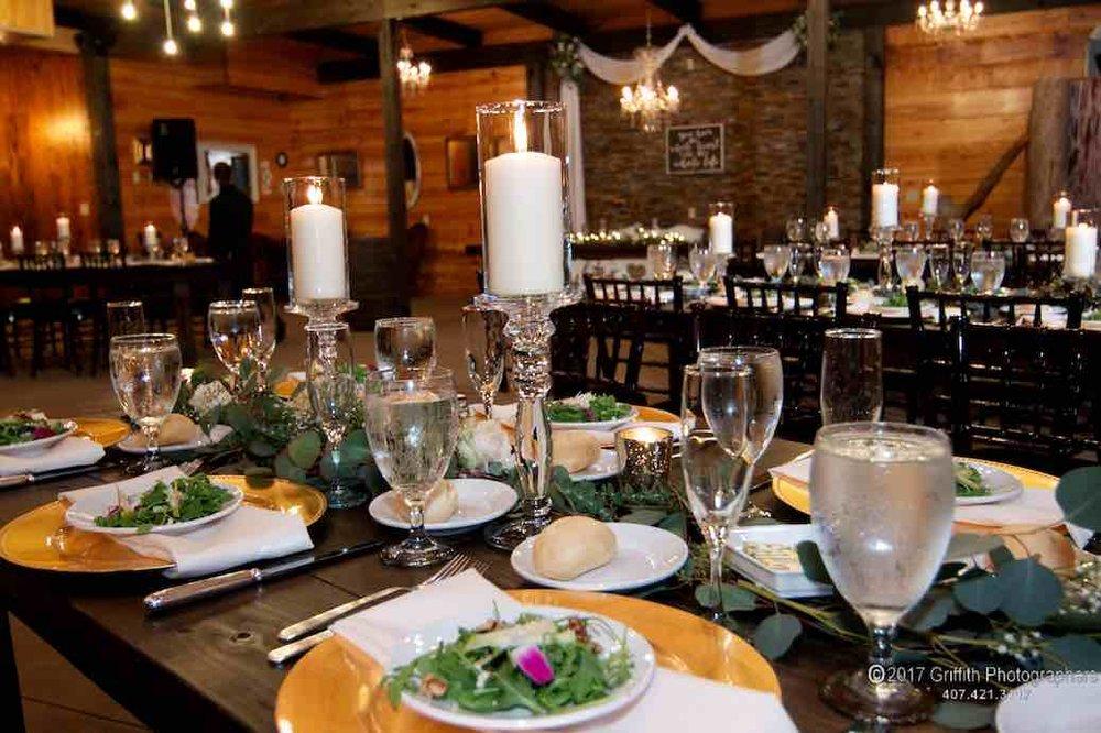 CL Table Room Set.jpg