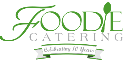 Foodie Catering - Best Orlando Catering