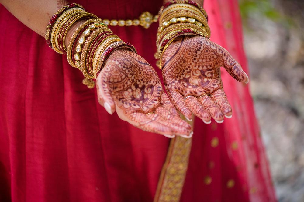 CL Indian Wedding Henna Hands.jpg