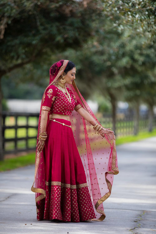 CL Indian Wedding Bride.jpg