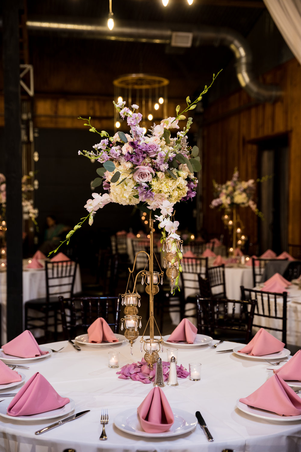 CL Indian Wedding Tablescape Florals.jpg