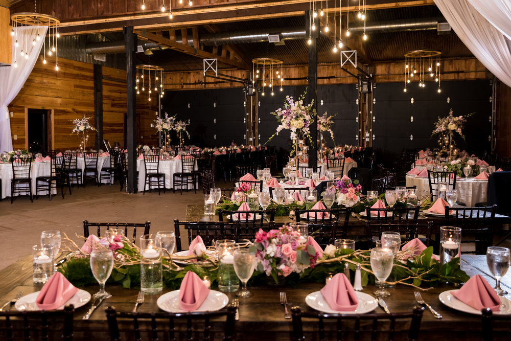 CL Indian Wedding Room.jpg