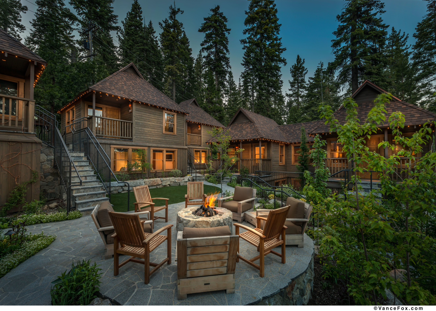 lake are the local restless rp residents tahoe south vacationers bee cheap in cabins over news sacramento