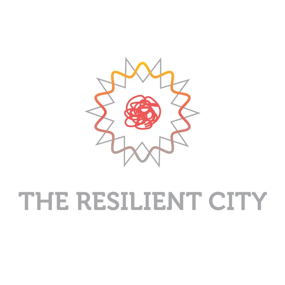 RS_Logo.jpg