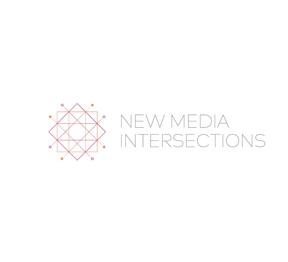 NMI_Logo_square.jpg