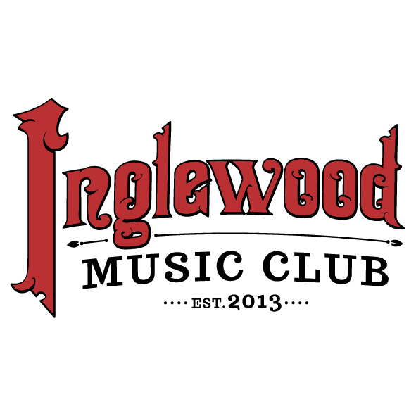 Inglewood Music Club