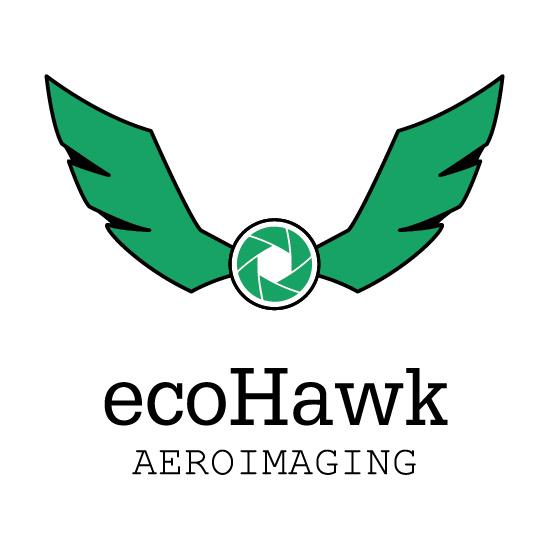 ecoHawk Aeroimaging