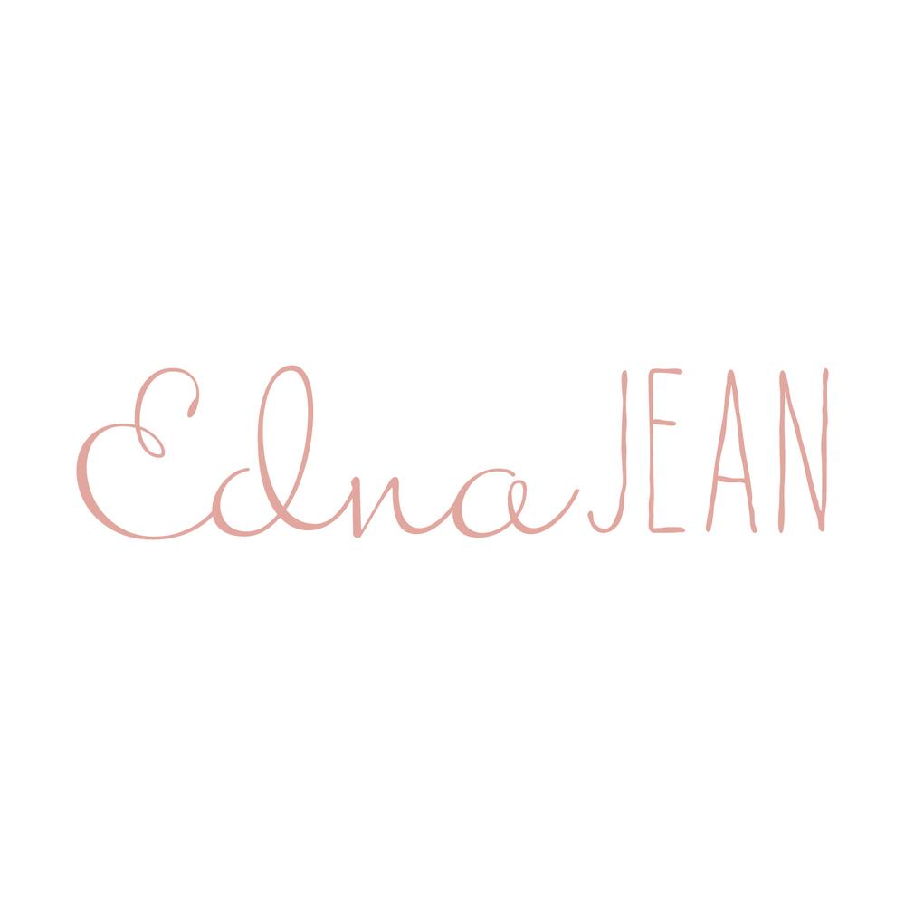 EdnaJean.jpg
