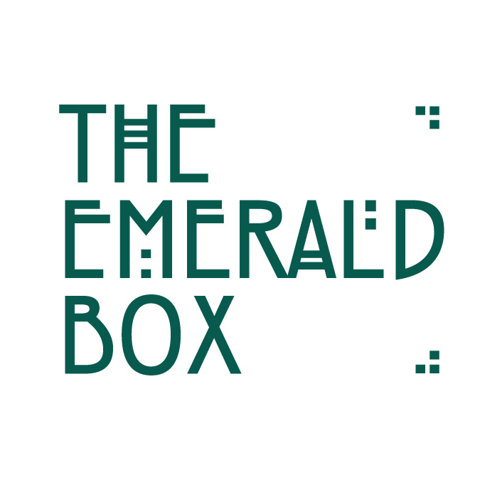The Emerald Box