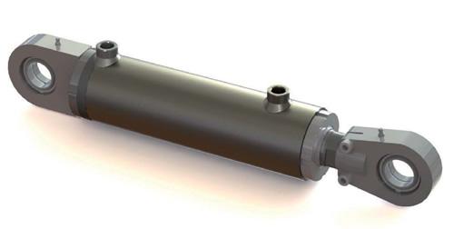 hydraulic-cylinder-MODEL-GHP320_p.jpg