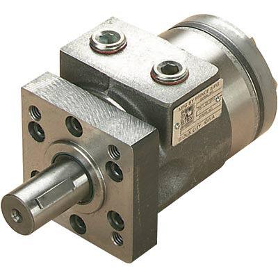 motor 1001_lg.jpg