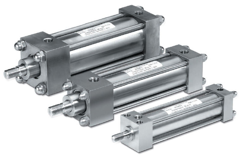 stainless-steel-double-acting-pneumatic-cylinders-21204-2548583.jpg
