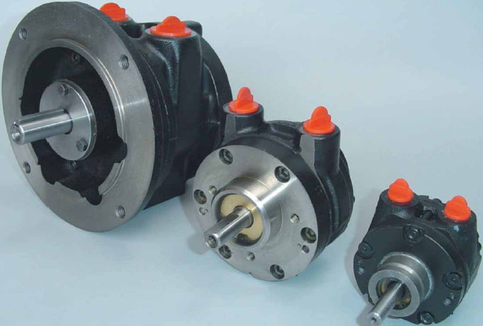 vane-air-motors-23399-2810623.jpg