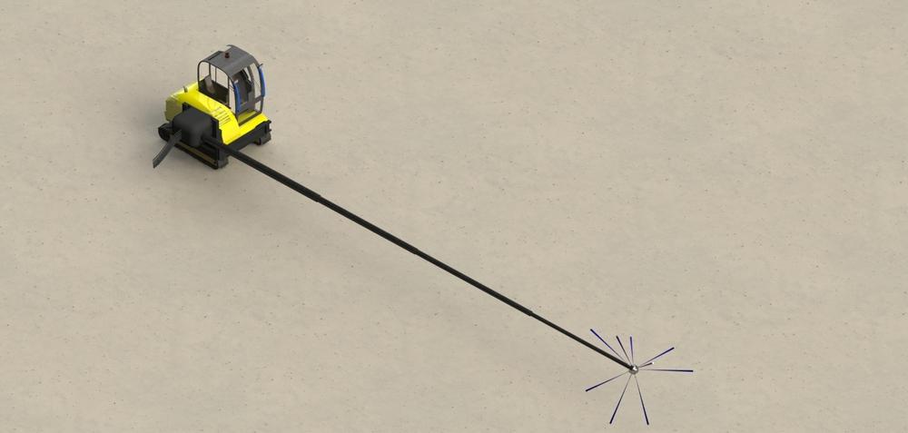 Trackhoe Concept 4.JPG