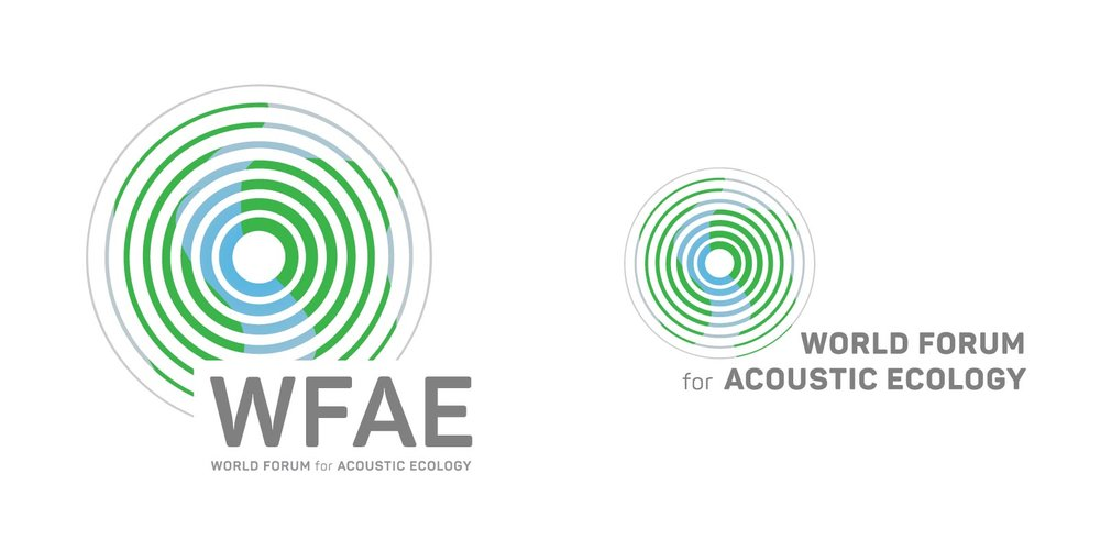World Forum for Acoustic Ecology (WFAE)