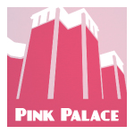 Pink Palace Recordings