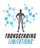 Transcending Limitations