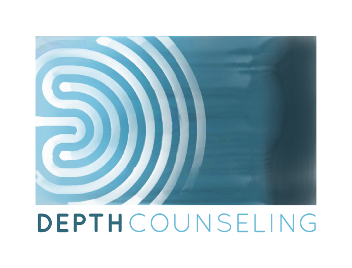 Client:  Depth Counseling