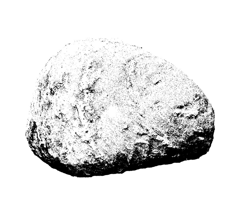 stone2-128.jpg