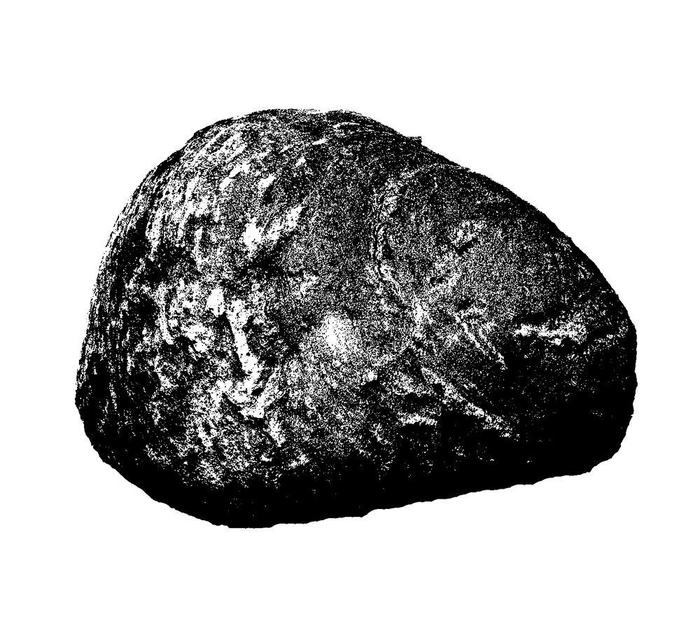 stone2-192.jpg