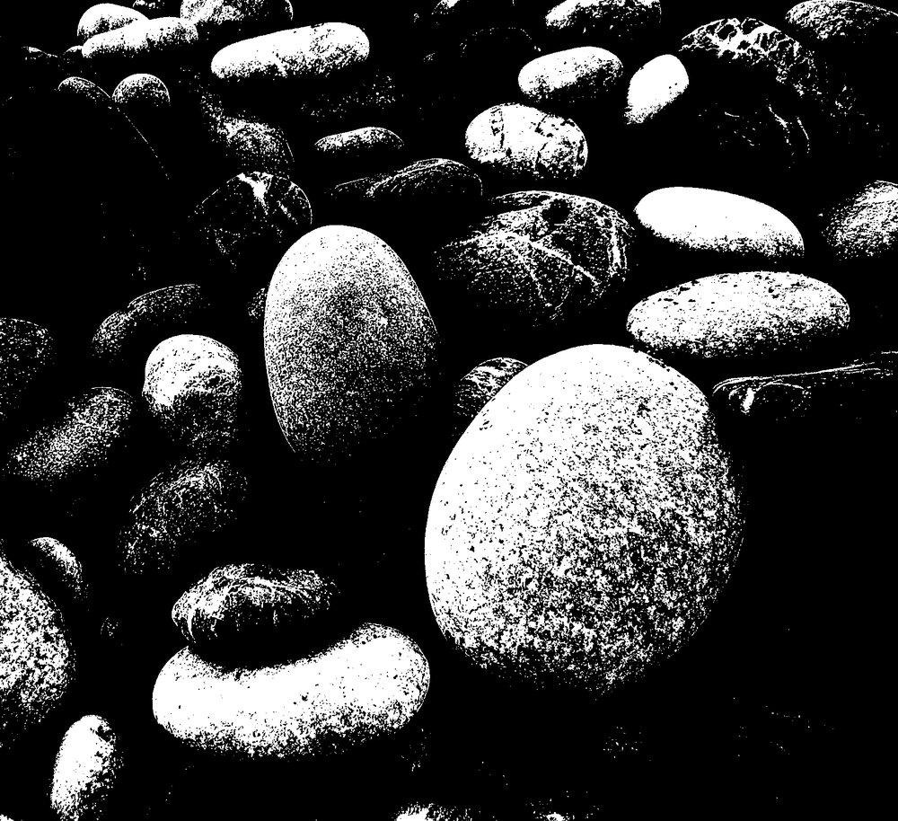 manystones-192.jpg
