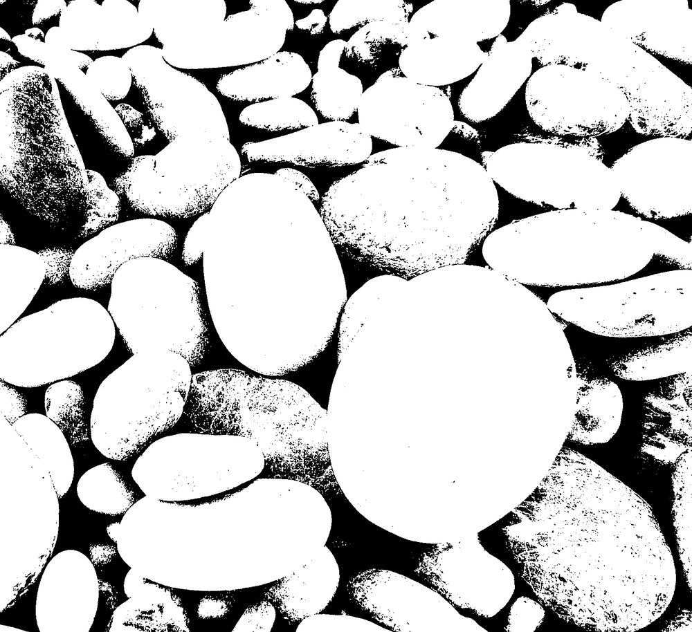 manystones-64.jpg