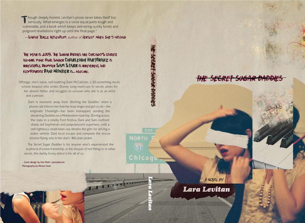 SSDcover-collage2-rev3.jpg