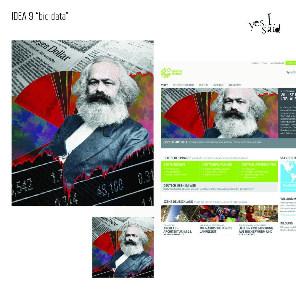 GI-MarxNow_imagemark-secondround__Page_4.jpg