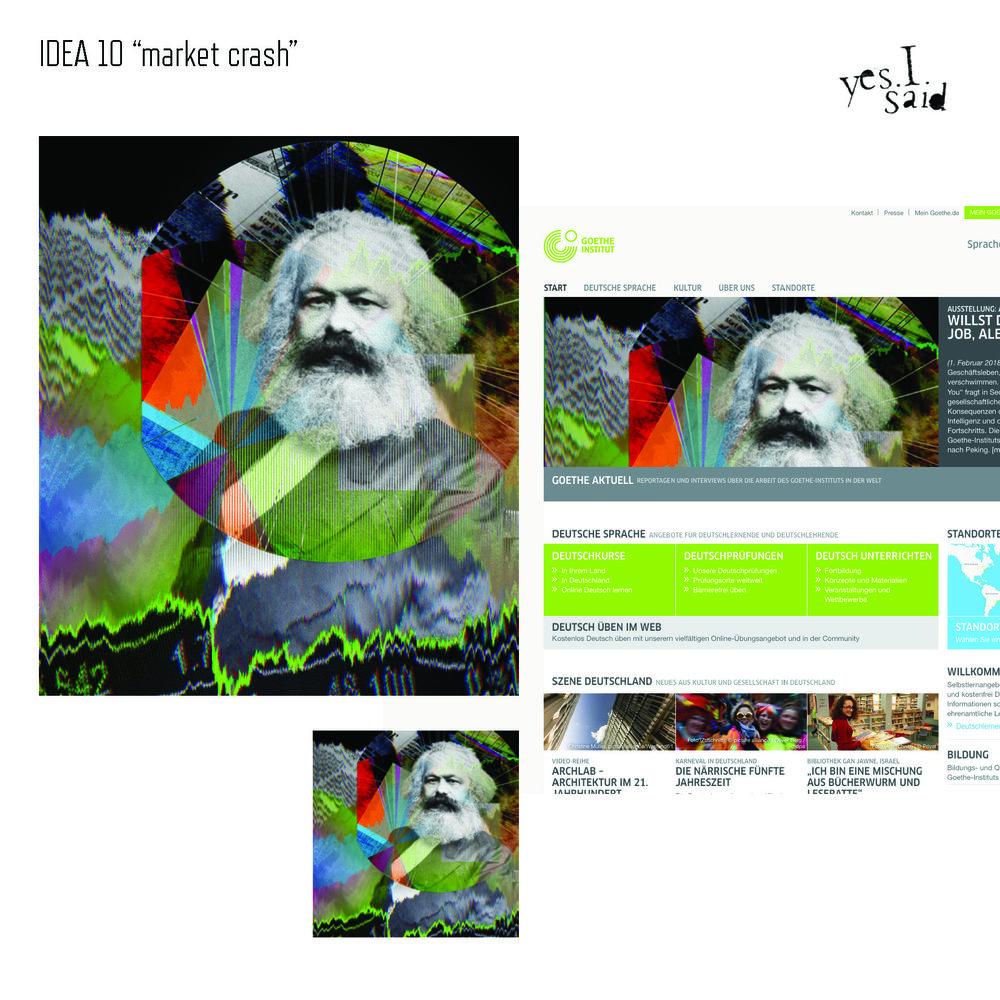 GI-MarxNow_imagemark-thirdround__Page_2.jpg