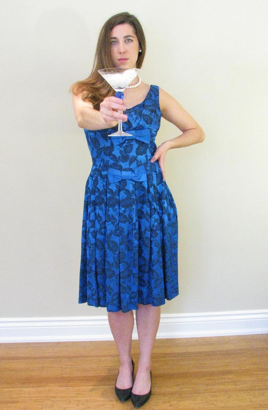 Blue Dress-sm.jpg