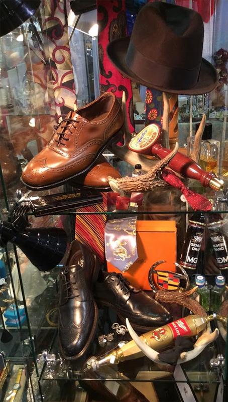 toronto_vintage_clothing_show_judy.jpg