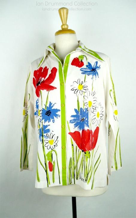 floral-shirt.jpg