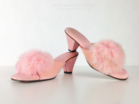 pink_slips.jpg